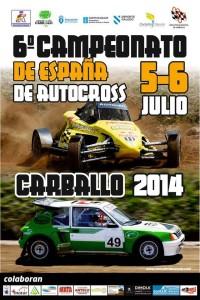 6_AutocrossCarballo_Cto_Espana