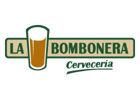 Cervecería Bombonera