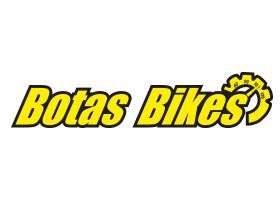 Botas Bikes