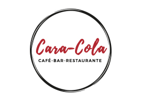 Bar Cara Cola