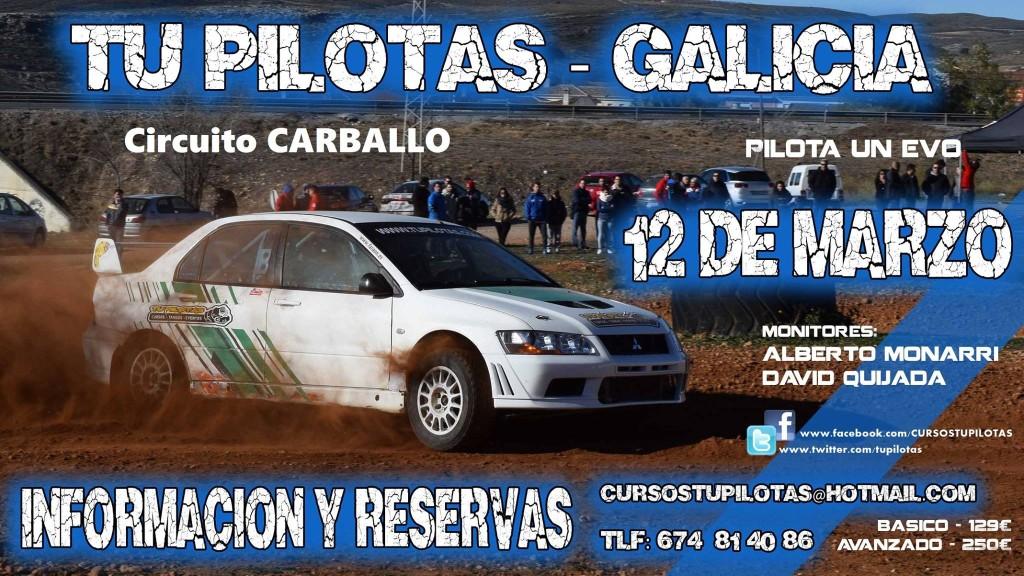 Curso_tu_pilotas_Carballo