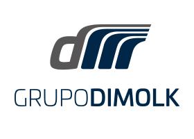 Grupo Dimolk