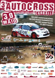 III_Autocross_Carballo