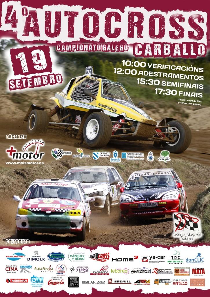 IV_Autocross_Carballo