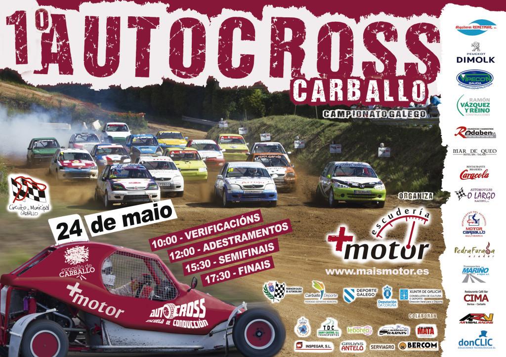 I_autocross_carballo