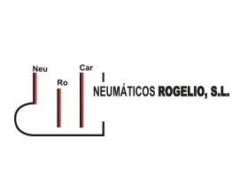 Neumáticos Rogelio