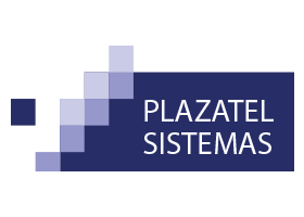 Plazatel