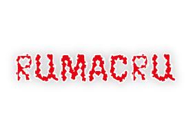 Rumacru