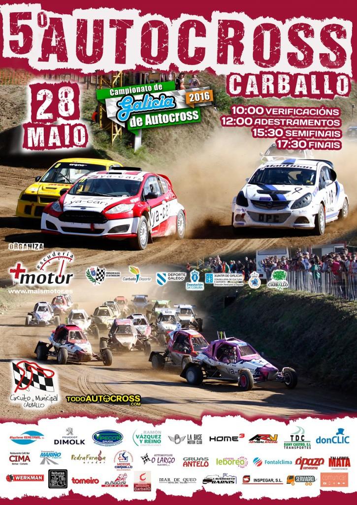 V-Autocross-Carballo-peke