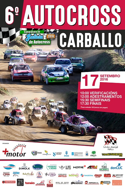 VI-autocross-carballo – mini