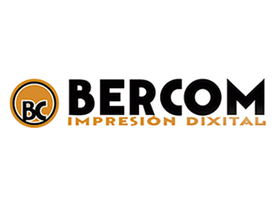 bercom