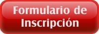 boton-formulario-de-inscripcion