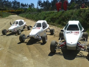 cursoautocross2
