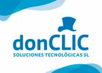 dclic (Copiar)