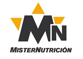 Misternutricion