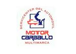 motor-carballo-200