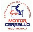 motorcarballo