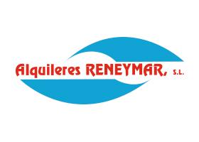 reneymar