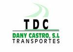 tdc (Copiar)