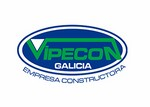 vipecon (Copiar)